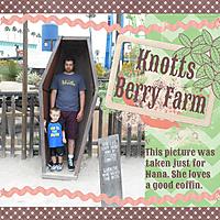 SS_8-10_Knotts_Berry_online.jpg