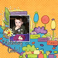 SS_Birthday_Cake.jpg