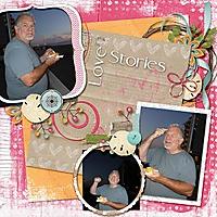 SS_wt_pl_LoveStories9_14web.jpg