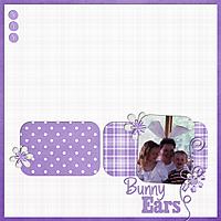 STS_JSS_PE_2_copy.jpg