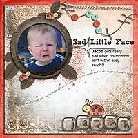Sad_little_face_sm_edited-1.jpg