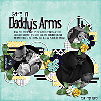 Safe-in-Daddy_s-Arms.jpg