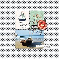 Sail-Away-copy.jpg