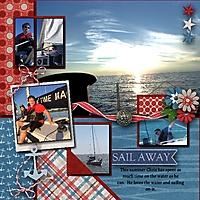 Sail_Away2.jpg