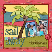 Sail_Away_SwL_sm_copy.jpg