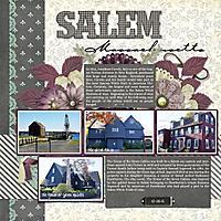 Salem-MA.jpg