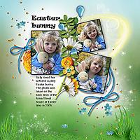 Sally_s-Easter-Bunny.jpg