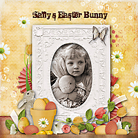Sallys-Easter-Bunny.jpg