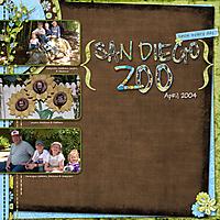 San-Diego-Zoo4WEB.jpg