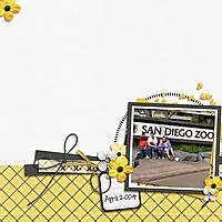 San-Diego-ZooWEB.jpg