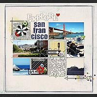 SanFran_Sept2014_600.jpg