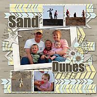 Sand-dunes-med.jpg