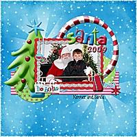Santa-2009-Kenner.jpg