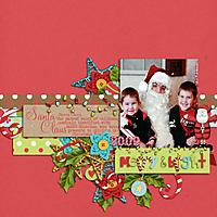 Santa-2009.jpg