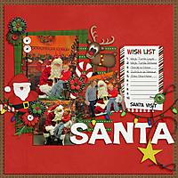 Santa-2013_web.jpg