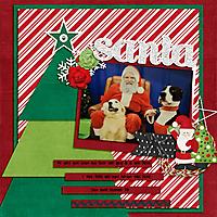 Santa-2015.jpg
