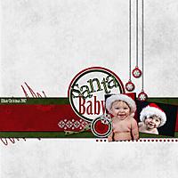Santa-Baby1.jpg