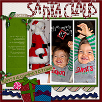 Santa-Claus-is-Coming-to-Town-idbc_ilovetemplates_tp26_tp1-copy.jpg