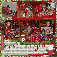 Santa-Gift-2012.jpg