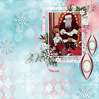 Santa-Photo.jpg
