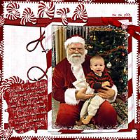 Santa08_copysml.jpg