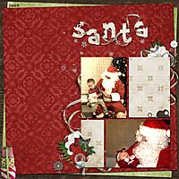 Santa09sml.jpg