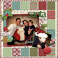 Santa2011.jpg