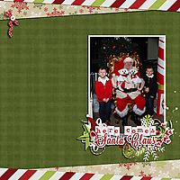 Santa2016.jpg