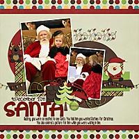 Santa_2011.jpg