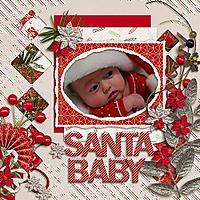 Santa_Baby_sts_christmaslist_rfw.jpg