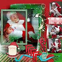 Santa_Time.jpg