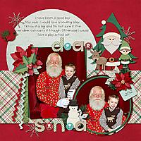 Santa_and_Logan_2012.jpg