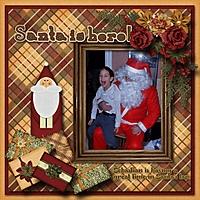 Santa_is_here.jpg