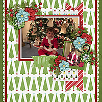 Santa_s-Little-Helper.jpg