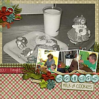Santa_s-Milk-and-Cookies.jpg