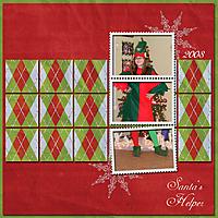 Santa_s_Helper_-_2008.jpg