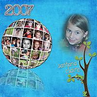 Santana_2007Sphere-web.jpg