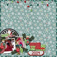 SantasHelpers_2014_SantasHelper_cap_whitespacetemps7.jpg