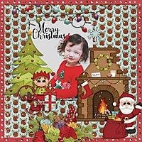 Santas_coming_600_x_600_.jpg