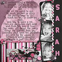 Sarah-Elizabeth-2.jpg