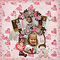Sarah-Valentine-neia-photoaddict1-tp2-copy.jpg