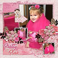 Sarah-pretty-in-Pink.jpg