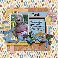 Sarah_TInci_CEAF_35_rfw.jpg