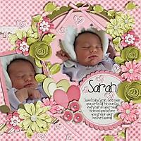 Sarah_aprilisa_sm_edited-1.jpg