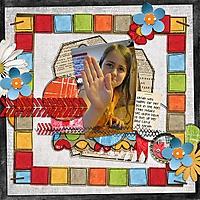 Sarah_ponytails_templatopia15_2_rfw.jpg