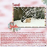 Sarah_post.jpg