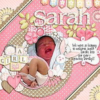 Sarah_ts_peek2_rfw.jpg