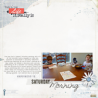 Saturday-Morning-small.jpg