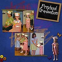Savannah_s-Preschool-Gradua.jpg