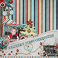 Sawyer_s-1st-Christmas.jpg